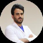 امید محمدی