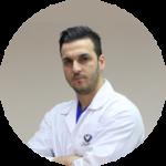حسین محمد خانلو