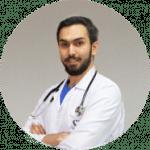 دکتر محمد فروزان نیا