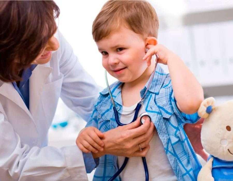 مراقبت عمومی بعد از عمل قلب باز