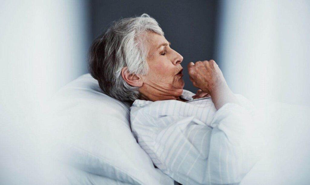 تشخیص کرونا از سرماخوردگی