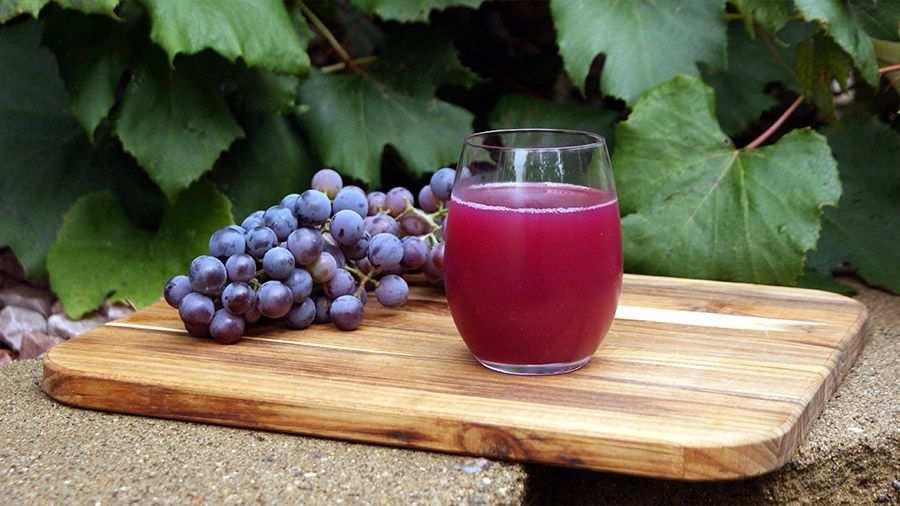 جلوگیری از بیماری های قلبی با مصرف مشروبات الکلی