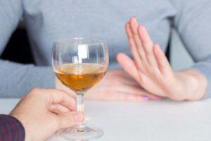مشروبات الکلی و بیماری های قلبی