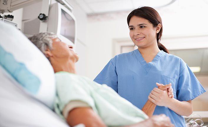 مصرف تریاک بعد از عمل قلب