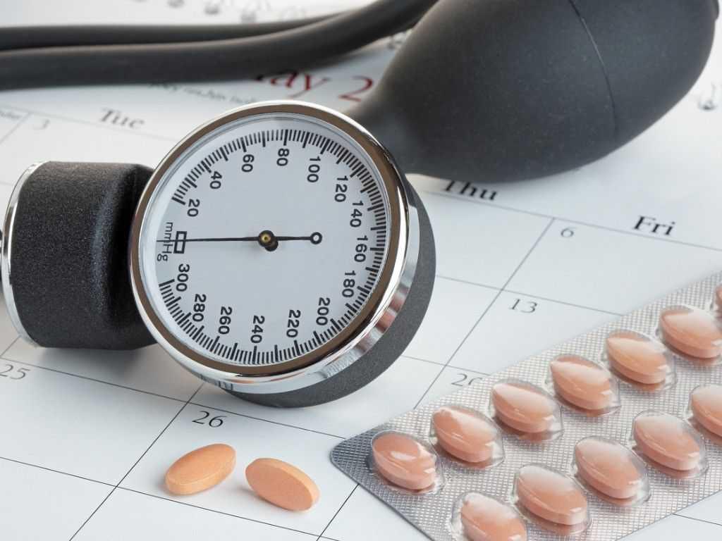 تداخلات دارویی قرص والزومیکس