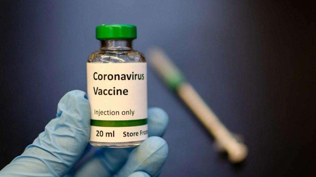 واکسن کرونا بزنیم؟