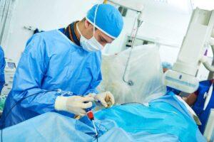 آنژیوگرافی قلب چیست؟