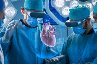 خطرناک ترین جراحی قلب
