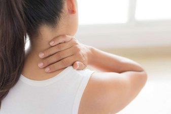 درد پشت قلب نشانه ی چیست؟