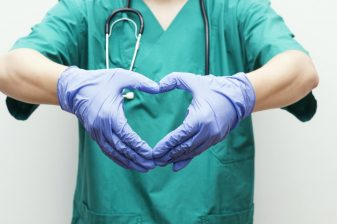 طول عمر بعد از عمل قلب باز بیمار